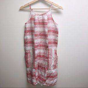 NWT Girl XL 14 Old Navy Dress